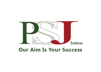 PSJ Tuition
