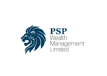 PSP Wealth Management Limited