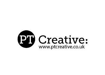 PT Creative