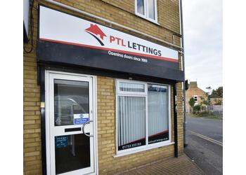 PTL Lettings