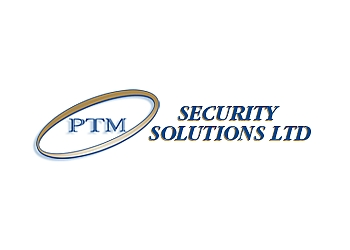 PTM Security Solutions Ltd