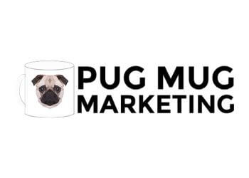 PUG MUG MARKETING LTD