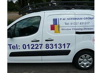 P.W.Needham Group