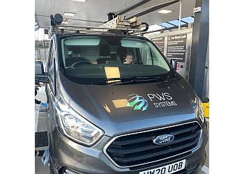 PWS Systems Cumbria Ltd