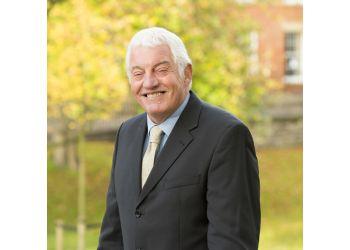 P Wilson & Company