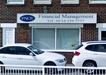 Pace Financial Management