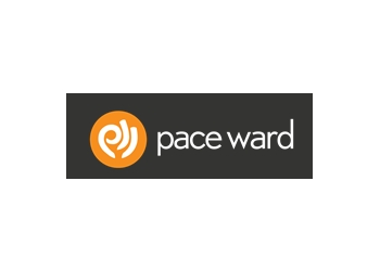 Pace Ward Limited & Pace Ward Financial Solutions Ltd