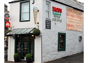 Pac's Restaurant