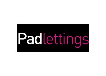 Pad Lettings