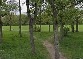Paddy Freeman's Park