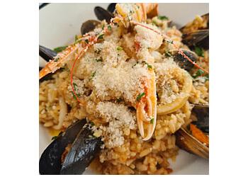 Padrino Restaurant