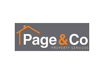 Page & Co Property Services in Canterbury