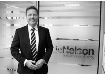 Page Nelson Solicitors