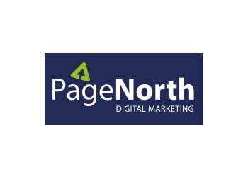 PageNorth