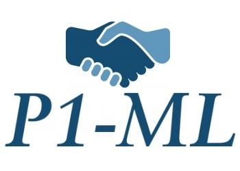 Page One Marketing Ltd.