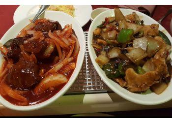 Pagoda Cantonese Restaurant