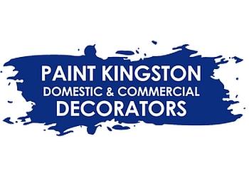 Paint Kingston