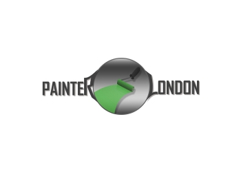 Painter London