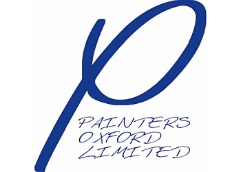 Painters Oxford Limited