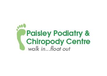 Paisley Podiatry & Chiropody Centre
