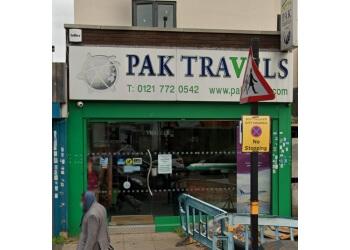 Pak Travels Ltd.
