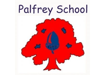 Palfrey Junior School