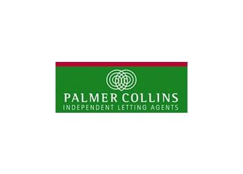 Palmer Collins