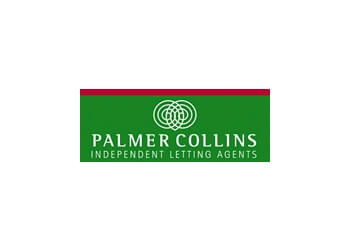 Palmer Collins Ltd.