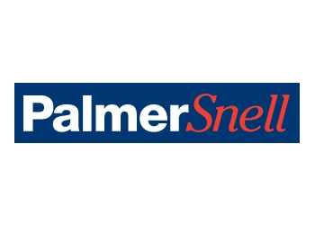 Palmer Snell