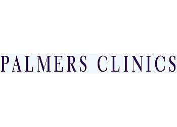 Palmers Clinics
