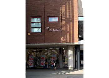 Palmers Solicitors