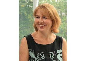 Pam McColl