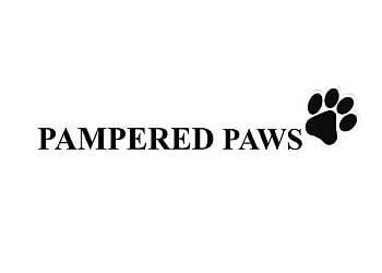 Pampered Paws Dog Grooming