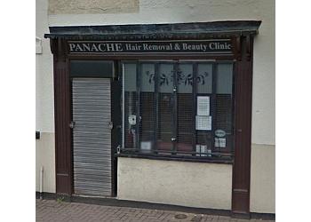 Panache Hair Removal & Beauty Clinic