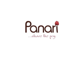 Panari Cakes