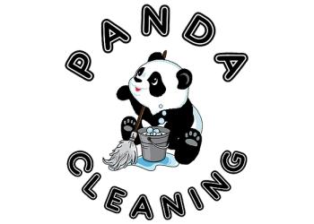 Panda Cleaning