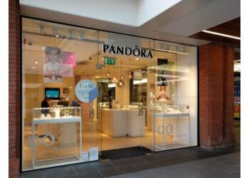 Pandora Ealing