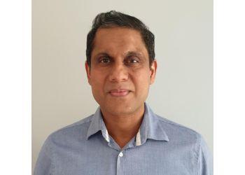 Pankaj Garg Life Coach