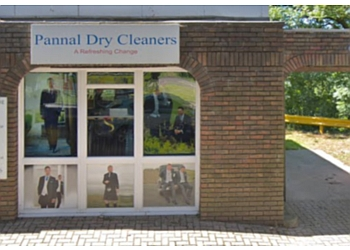 Pannal Dry Cleaners