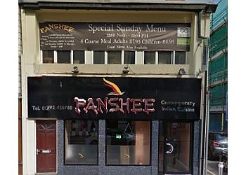 Panshee Indian Restaurant