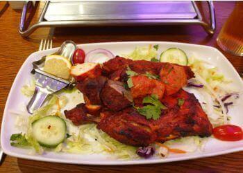 Panshee Swansea