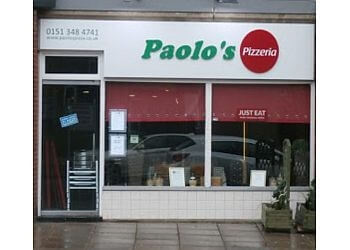 Paolos Pizzeria