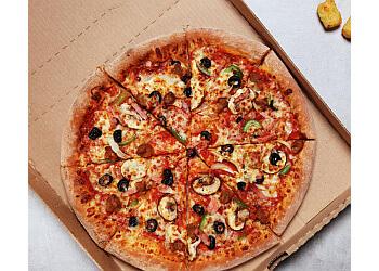 3 Best Pizza In Newbury Uk Expert Recommendations