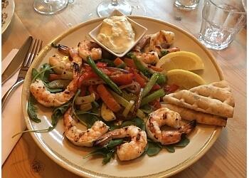 3 best mediterranean restaurants in harrogate uk top for Authentic mediterranean cuisine