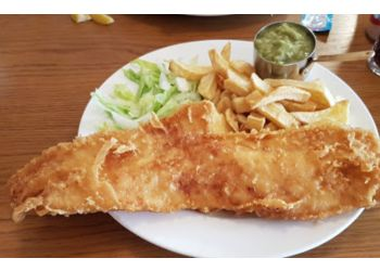 3 Best Fish And Chips In Warrington Uk Top Picks June 2019