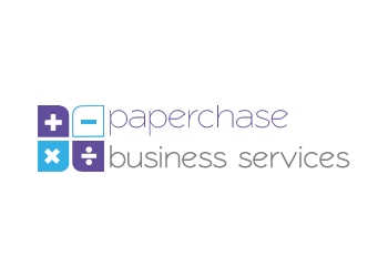 Paperchase Business Services