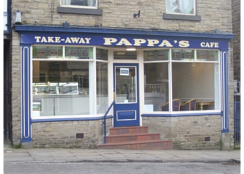 Pappa's
