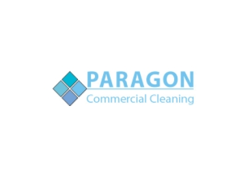 Paragon Commercial Cleaning