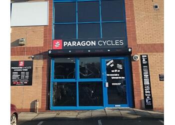 Paragon Cycles