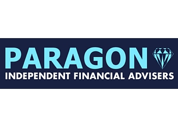 Paragon Independent Financial Advisers